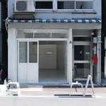 「 東京 」 箕浦建太郎 2011